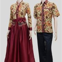 harga Batik Sarimbit Tokopedia.com