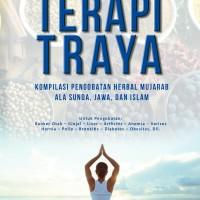 harga Terapi Traya Tokopedia.com
