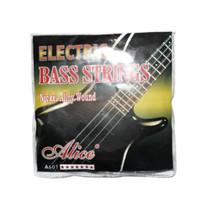 Harga Gitar Bass Travelbon.com