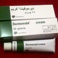 Dermavote