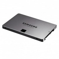 Samsung SSD 840 EVO 250GB MZ7TE250BW T1778