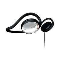 Philips SHS390 Headphone