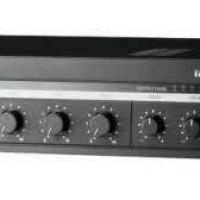 harga Mixer Amplifier / Mix Amp TOA ZA-1240SS / ZA 1240 SS/ ZA 1240SS (240W) Tokopedia.com