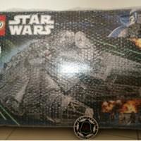 Lego STAR WARS 7965 Millenium Falcon (Rare)