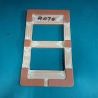 Tool's Mold Cetakan Lcd Samsung I9070 Galaxy S Advance Orange