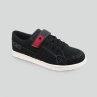 Sepatu Anak Tomkins Chappie