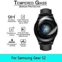 Fonel Tempered Glass Screen Protector Samsung Gear S2