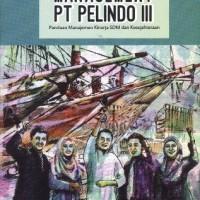 Human Capital Management PT PELINDO III - H.M. Nugroho Dwi P.