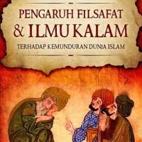 Buku Islam Pengaruh Filsafat & Ilmu Kalam | Ahza Bookstore