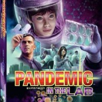 harga Pandemic in the Lab Expansion Board Game / BoardGame  / Games ( Ori ) Tokopedia.com