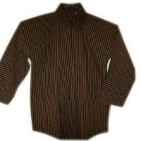 Jual Baju Lurik / Surjan / Jawa Murah