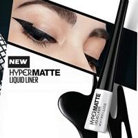 Maybelline Hyper Matte Liquid Eyeliner