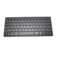 Wireless Bluetooth 30 Multimedia Keyboard Apple IOSAndroid Phone T1852