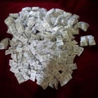 silica gel natural penyerap kelembaban dan jamur