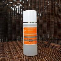SENSIDERM OIL Control FACIAL CLEANSER (Anti Bacterial) : Sabun wajah