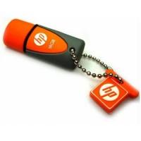 HP USB Flashdrive (Flashdisk) v245 16GB