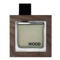 Dsquared He Wood Rocky Mountain for Men ORI REJECT