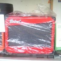Guitar Amplyfier 20G