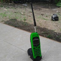 harga Nokia 6150. led hijau + carger Tokopedia.com