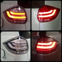 harga Stop Lamp Suzuki Ertiga Led Bar Tokopedia.com