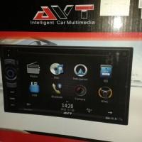 harga AVT IMD-6308MT Tokopedia.com