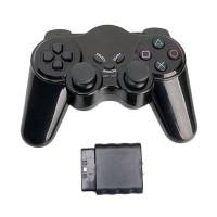 Gstation Sony PS2 Wireless Stick Controller