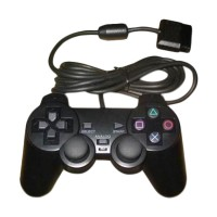 Gstation Sony PS2 Wired Stick Controller