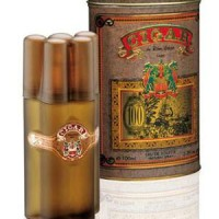 ORI Cigar Remy Latour for men