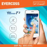 Evercoss Winner T2