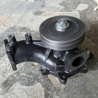 Nissan RD10 Water Pump Pompa Air BTK Japan