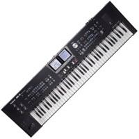 Roland BK9 Arranger Keyboard Garansi Resmi