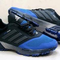 Sepatu Adidas Springblade import