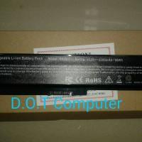 harga Baterai Toshiba Satellite L735 L730 L740 L740d L745 Tokopedia.com