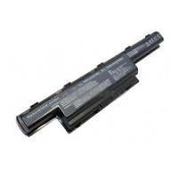 harga Baterai Acer Aspire E1-421 E1-431 E1-471 E1-521 E1-531 V3-471g Tokopedia.com