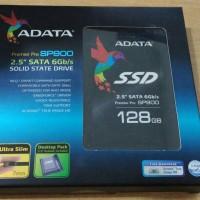 Ssd Adata Sp900 Premier Pro 128gb