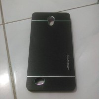 Hardcase MOTOMO for Oppo Joy 3 (A11)