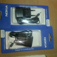 charger Nokia kecil ori for e71 e72 e63 311 305 302
