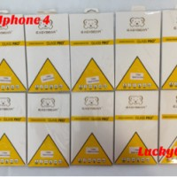 tempered glass iphone 4/4s gorilla glass iphone 4 iphone4