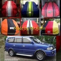 harga COVER MOBIL : Toyota Kijang Krista Tokopedia.com