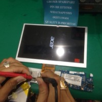 harga LCD ACER ICONIA B1 ORIGINAL Tokopedia.com