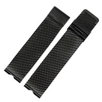 harga Motorola Moto 360 Mesh Band Stainless Steel Tokopedia.com