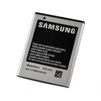 harga Baterai Samsung Galaxy Wonder GT-I8150 Tokopedia.com