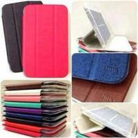 wallet ume samsung tab 3v 3 v lite t116 case t111