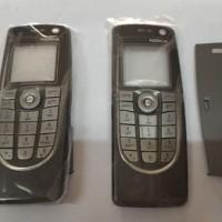 harga Casing Nokia type 9300 Tokopedia.com