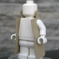 harga Brickarms Accessories, Trench Coat Tokopedia.com