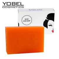 Kojie San Skin Lightening Soap (Kojic Acid Soap)