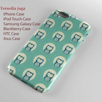 cute owl wallpapers for iphonee,hard case,iphone case,smua hp