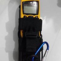 harga LC keren outdoor Hp Jadul Nokia,ericsson dan lain2 pinggang Tokopedia.com