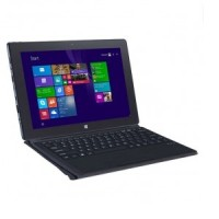 PIPO W3F Dual OS Windows 8.1 & Android 4.4 32GB
