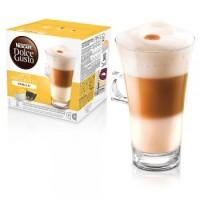 Jual Nescafe Dolce Gusto Vanilla Latte Macchiato Murah